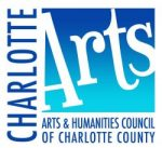 Charlotte Arts- arts & Humanities Council of Charlotte County