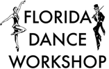 Florida Dance Workshop