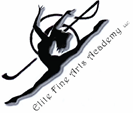 Elite Fine Arts Academy