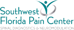 Southwest Florida Pain Center
