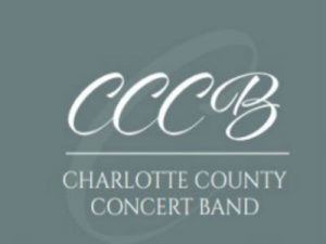 Charlotte County Concert Band