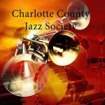 Charlotte County Jazz Society logo