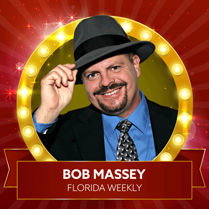 Bob Massey: Florida Weekly